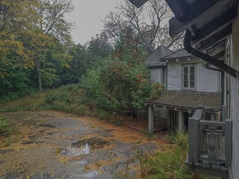 Abandoned Ontario Mansion-3.jpg