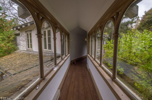 Abandoned Ontario Mansion-71.jpg