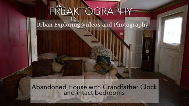 abandoned, abandoned photography, abandoned places, creepy, decay, derelict, Freaktography, haunted, haunted places, photography, urban exploration, urban exploration photography, urban explorer, urban exploring