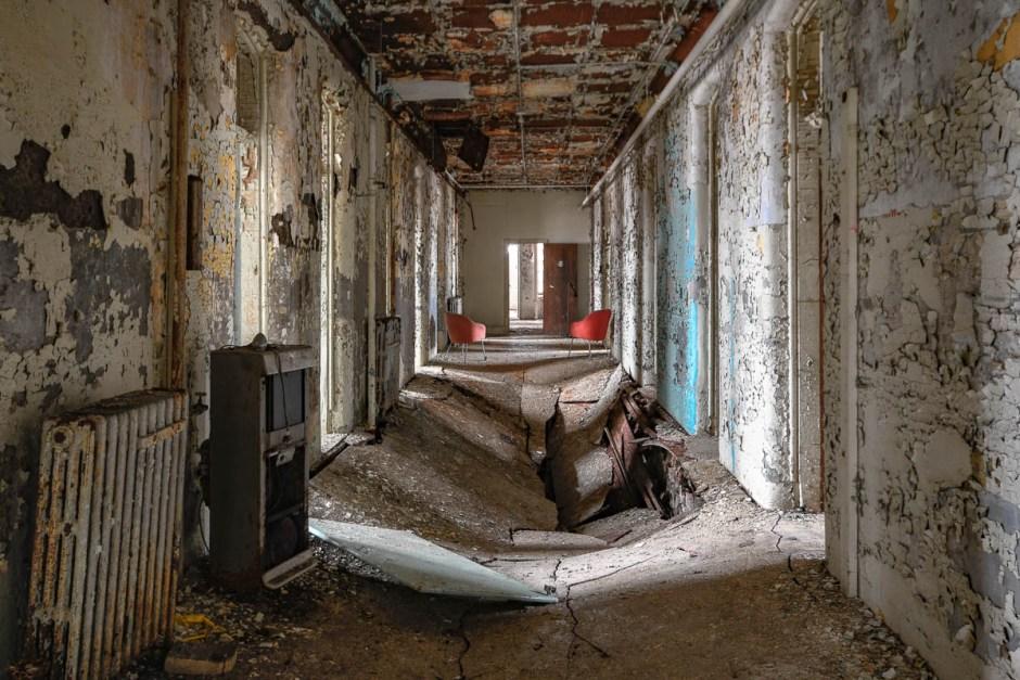 abandoned, abandoned insane asylum, abandoned mental asylum, ABANDONED MENTAL INSTITUTION, abandoned photography, abandoned places, creepy, decay, derelict, freaktography, haunted, haunted places, insane asylum, MENTAL ASYLUM, Photography, URBAN EXPLORATION, urban exploration photography, urban explorer, urban exploring, WILLARD, WILLARD INSANE ASYLUM