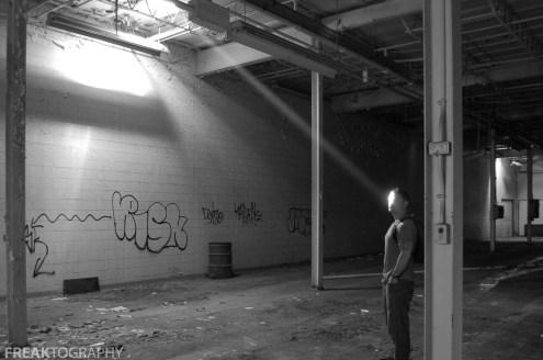 Abandoned McCormicks Candy Factory London, Photography, URBAN EXPLORATION, abandoned, abandoned exploring, abandoned house everything left behind, abandoned house full of contents, abandoned london, abandoned photographers, abandoned photography, abandoned places, abandoned time capsule house, creepy, decay, derelict, everything left behind, exploring with freaktography, freaktography, freaktography abandoned, haunted, haunted places, london mccormicks, mccormicks, mccormicks london, time capsule house, urban exploration photography, urban explorer, urban exploring, urban exploring photographers, urbex, urbex photographers