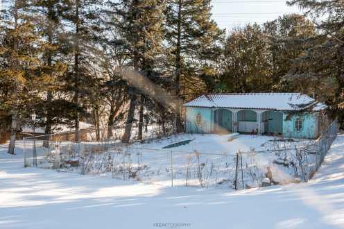 abandoned 4 million dollar hollywood movie mansion