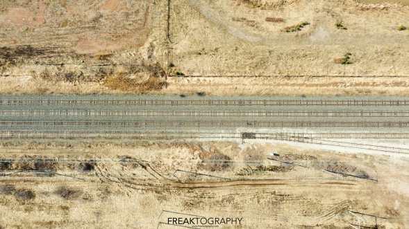 burlington ontario drone photography