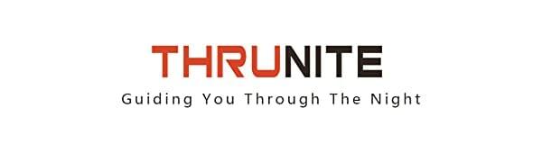 thrunite logo freaktographyq