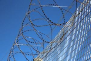 #RightsReport | Β. Δημάκης. Εκπαιδευτικές άδειες κρατουμένων