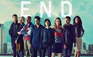 Sense8, series finale