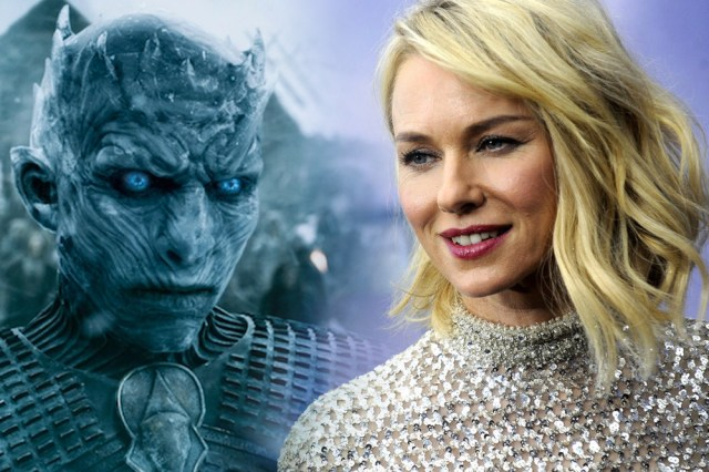 naomi-watts-leading-role-game-of-thrones-prequel