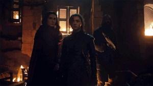Η μάχη του Winterfell σάρωσε τα πάντα! ακόμα και κάποιες από τις πιο γαμάτες θεωρίες του Μartin