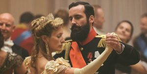 The Last Czars, το νέο docuseries του Netflix
