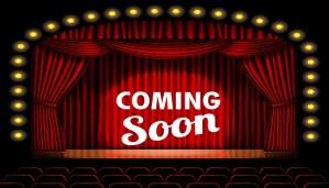 10 ταινίες που ανυπομονούμε να δούμε μέχρι τον Ιανούαριο του 2020!