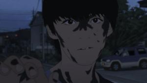 Aku no Hana- Τα Άνθη του κακού- ένα anime χωρίς ήρωες και αντι-ήρωες