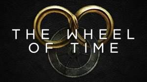 Wheel of Time: Άλλος ενα φανταστικός κόσμος ξεκινά στην Amazon
