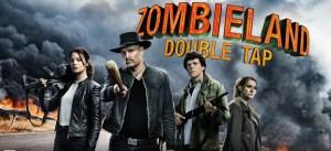 """Zombieland Double Tap"" και τρεις + μία ακόμα ταινίες για να μπεις στο κλίμα"