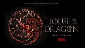 """Οι πρώτοι ηθοποιοί του House of the Dragon, το μοντέλο """"The Crown"""" περί εναλλαγής του καστ και η νουβέλα """"The Rogue Prince"""""""