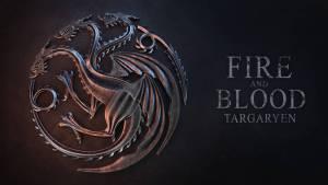 GOTtrivia-θεωρίες | Η μαγεία και ο Οίκος Targaryen