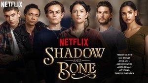 Shadow and Bone | Η πρώτη σεζόν κέρδισε τις εντυπώσεις