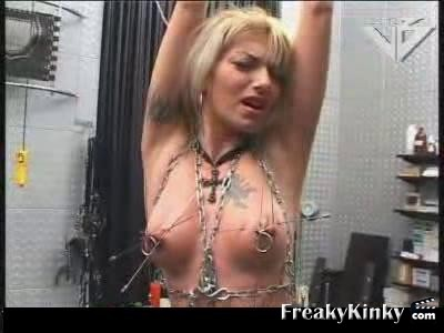 saudi girls sex