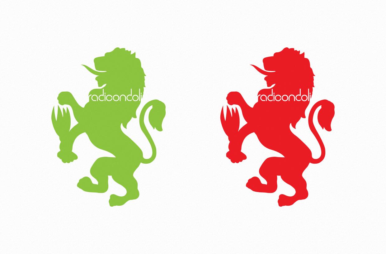 Radicondoli-Lion-Emblem