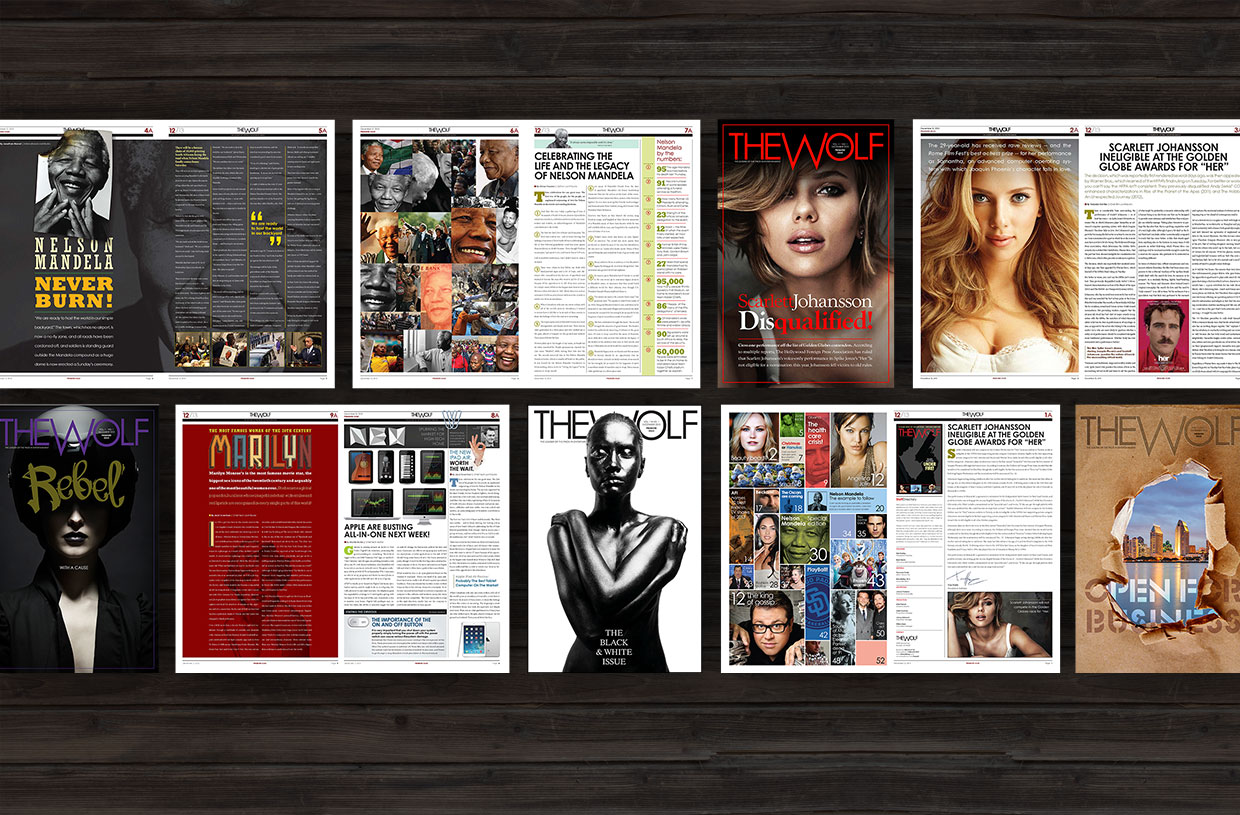 The-Wolf-Magazine-All-Pages