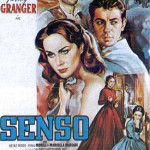 Senso_Poster