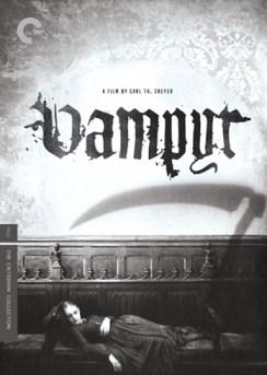vampyr01