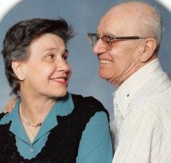 Olga & Gus Christonikos (640x610)