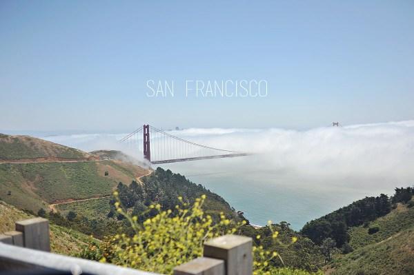 SF_blog