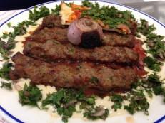 Karam al Sham