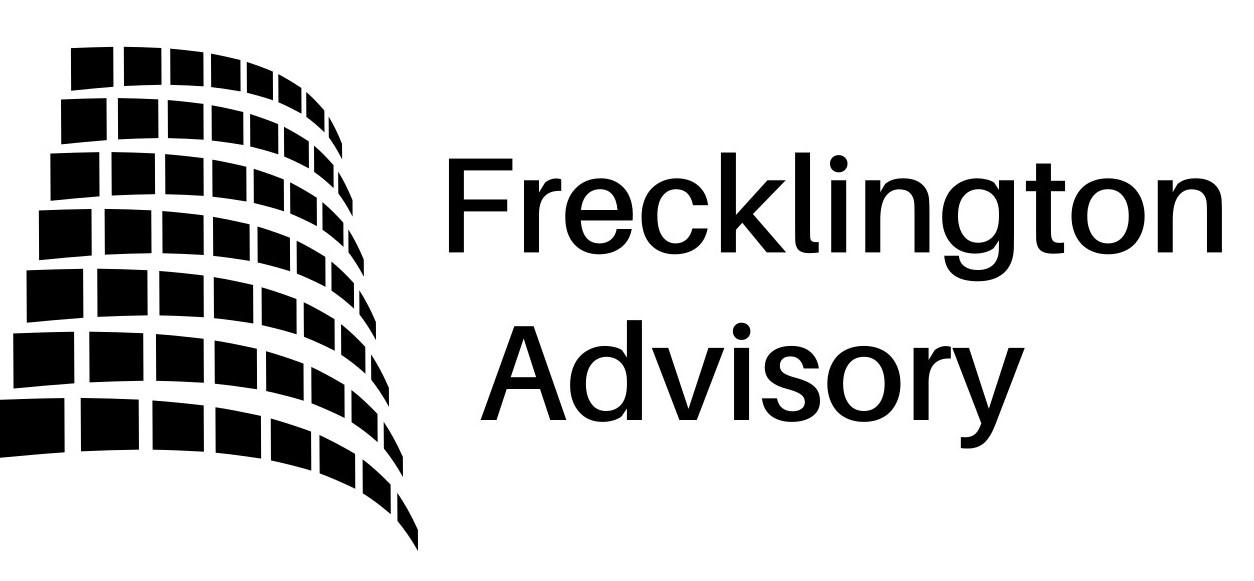 Frecklington Advisory