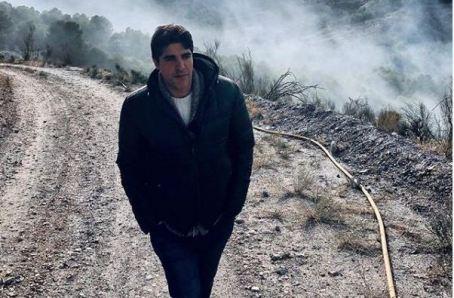 En España hay una nueva generación de ocupas por el brote de Covid