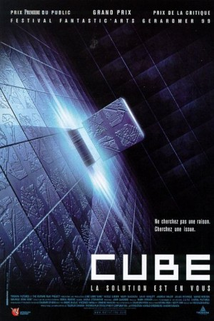 Cube-Movies-analyzed-5
