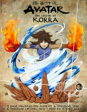 avatar-the-legend-of-korra