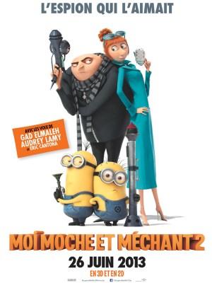 1008392_fr_moi__moche_et_mechant_2_1372149189192