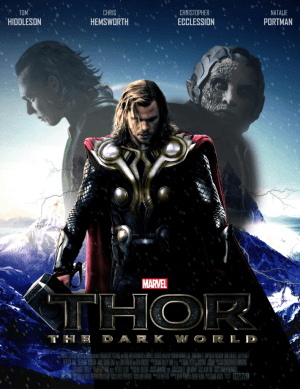 thor-the-dark-world-poster-791x1024