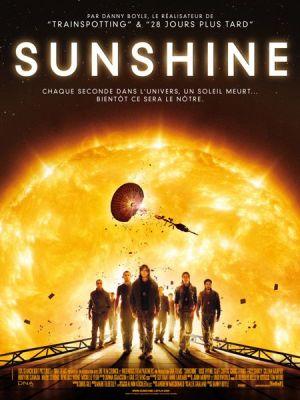 affiche-Sunshine-2005-3