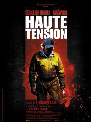 Haute-tension-20110216020539