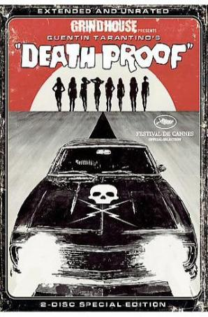 death-proof-dvd-9-18-07