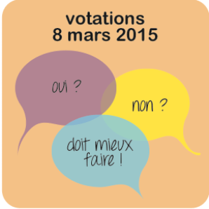 2015MarsVotations1