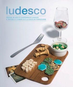 ludesc10