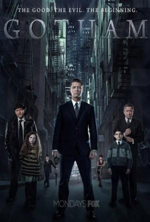 Gotham-s1-poster