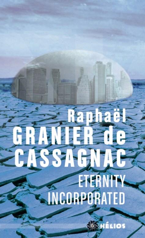 C1-Eternity-Inc-BD-625x1024