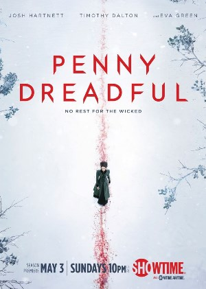 Penny-Dreadful-Season-2-Poster-775x1088