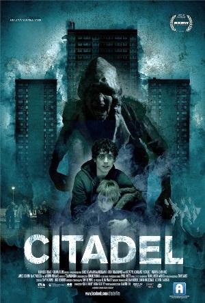 citadel-affiche