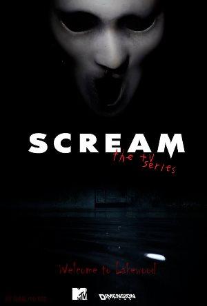 Scream_TV_Poster