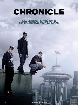 chronicle-poster-french