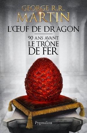 oeuf-de-dragon