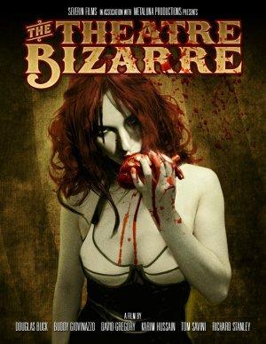 The_Theatre_Bizarre