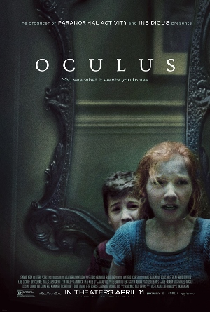 oculus-poster1