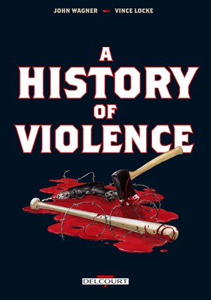 a-history-of-violence-comics-volume-1-reedition-33923