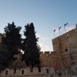 Israel2017_2017-02-13 17-17-55_021